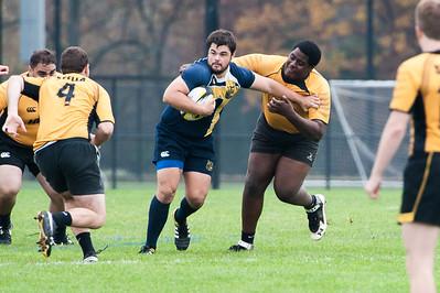 2015 Michigan Rugby vs  Iowa -003
