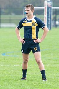 2015 Michigan Rugby vs  Iowa -054