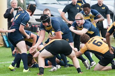 2015 Michigan Rugby vs  Iowa -067