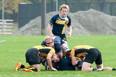 2015 Michigan Rugby vs  Iowa -087