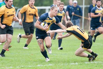 2015 Michigan Rugby vs  Iowa -042