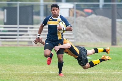 2015 Michigan Rugby vs  Iowa -007