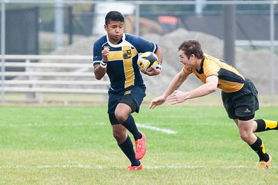 2015 Michigan Rugby vs  Iowa -006