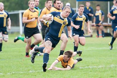 2015 Michigan Rugby vs  Iowa -044