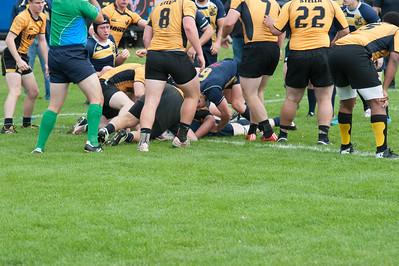 2015 Michigan Rugby vs  Iowa -084
