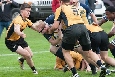 2015 Michigan Rugby vs  Iowa -076