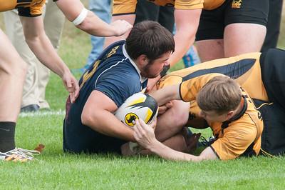 2015 Michigan Rugby vs  Iowa -062