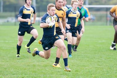 2015 Michigan Rugby vs  Iowa -012