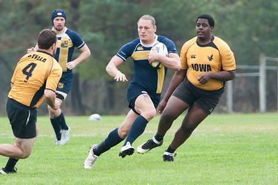 2015 Michigan Rugby vs  Iowa -038