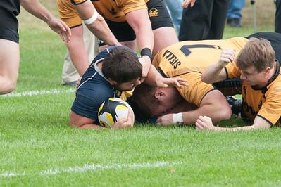 2015 Michigan Rugby vs  Iowa -063