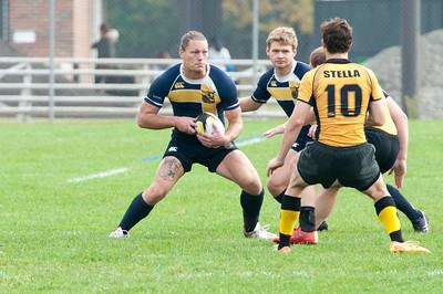 2015 Michigan Rugby vs  Iowa -086