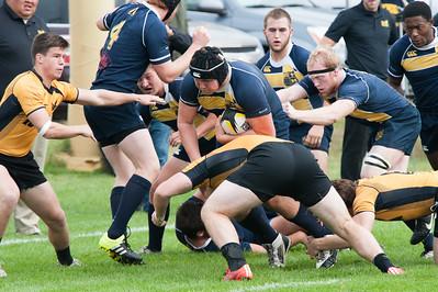 2015 Michigan Rugby vs  Iowa -068