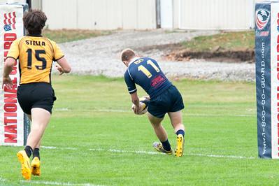2015 Michigan Rugby vs  Iowa -029