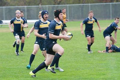 2015 Michigan Rugby vs  Iowa -052