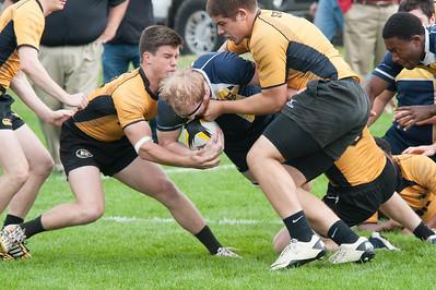 2015 Michigan Rugby vs  Iowa -078