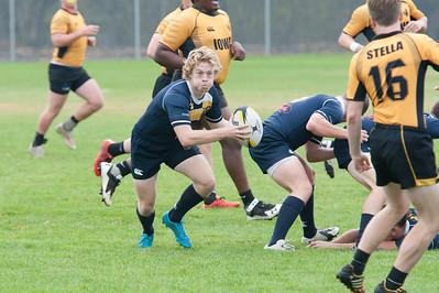 2015 Michigan Rugby vs  Iowa -050