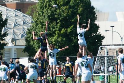 2015 Michigan Rugby vs  Norte 072
