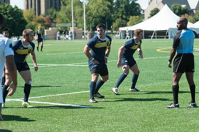 2015 Michigan Rugby vs  Norte 059