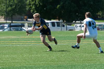 2015 Michigan Rugby vs  Norte 080
