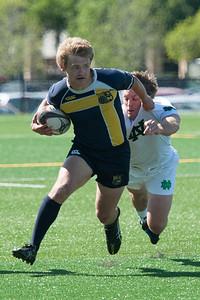 2015 Michigan Rugby vs  Norte 087