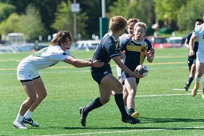 2015 Michigan Rugby vs  Norte 093