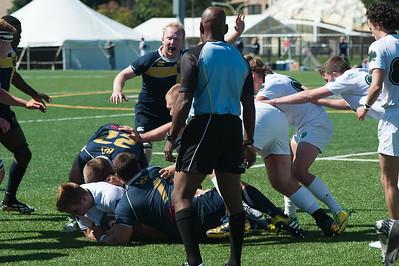 2015 Michigan Rugby vs  Norte 065