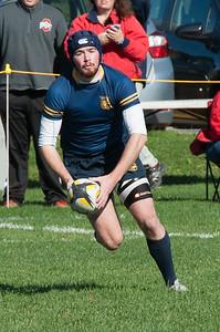 2015 Michigan Rugby vs  Ohio State -090
