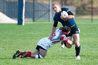 2015 Michigan Rugby vs  Ohio State -059