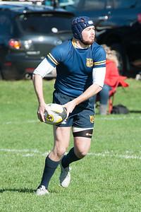 2015 Michigan Rugby vs  Ohio State -063