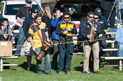 2015 Michigan Rugby vs  Ohio State -084