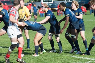 2015 Michigan Rugby vs  Ohio State -072
