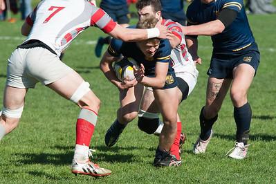 2015 Michigan Rugby vs  Ohio State -067