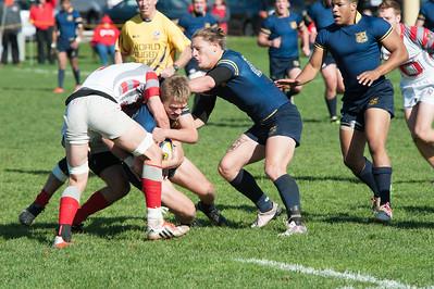 2015 Michigan Rugby vs  Ohio State -070
