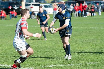 2015 Michigan Rugby vs  Ohio State -076