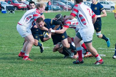 2015 Michigan Rugby vs  Ohio State -079