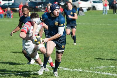 2015 Michigan Rugby vs  Ohio State -077