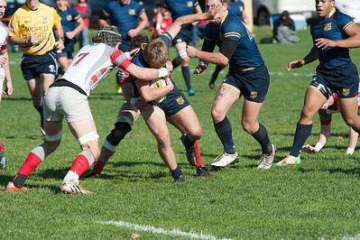 2015 Michigan Rugby vs  Ohio State -068