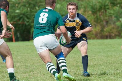 2015 Michigan Rugby vs  State -111