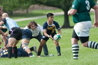 2015 Michigan Rugby vs  State -132
