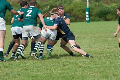 2015 Michigan Rugby vs  State -096