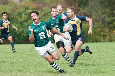 2015 Michigan Rugby vs  State -029