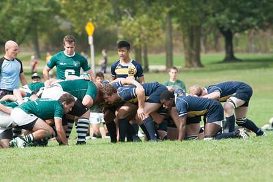 2015 Michigan Rugby vs  State -071