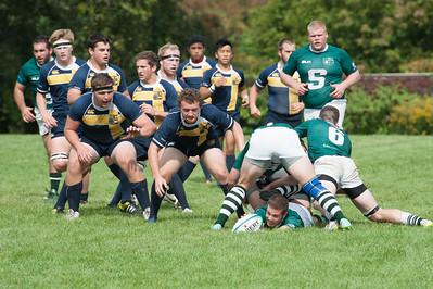 2015 Michigan Rugby vs  State -018
