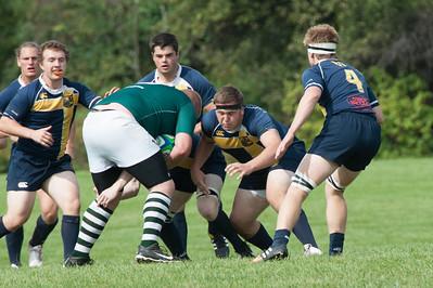 2015 Michigan Rugby vs  State -002