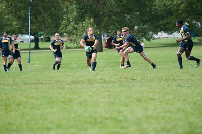 2015 Michigan Rugby vs  State -135