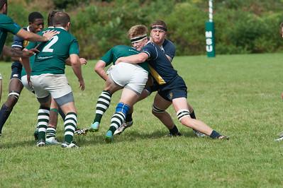 2015 Michigan Rugby vs  State -095