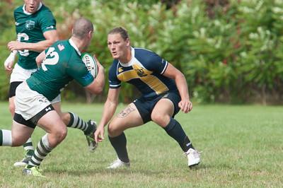2015 Michigan Rugby vs  State -107
