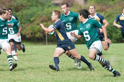 2015 Michigan Rugby vs  State -032