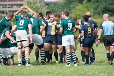 2015 Michigan Rugby vs  State -103