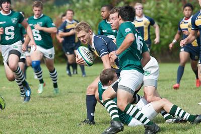 2015 Michigan Rugby vs  State -035